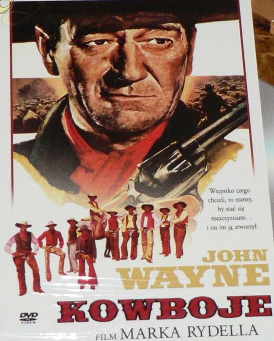 The_Cowboys-spb4803986