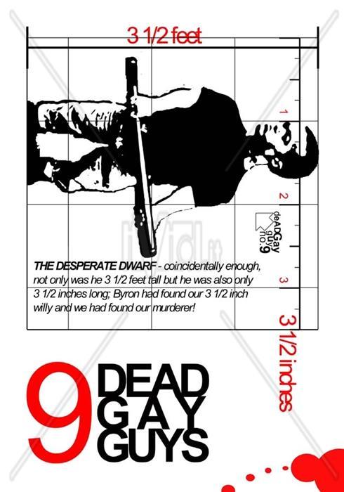 9_Dead_Gay_Guys-spb4753603