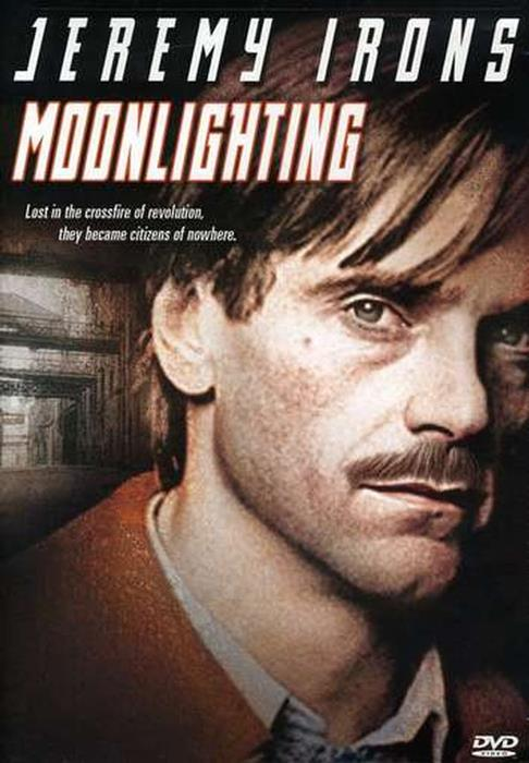 Moonlighting-spb4792675