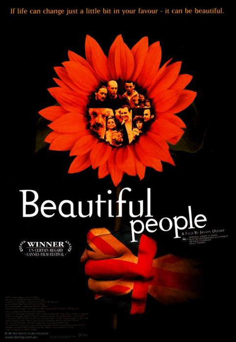 Beautiful_People-spb4822021