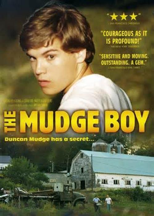 Mudge_Boy,_The