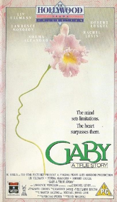 Gaby-spb4679778