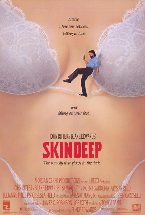 Skin_Deep-spb4701343
