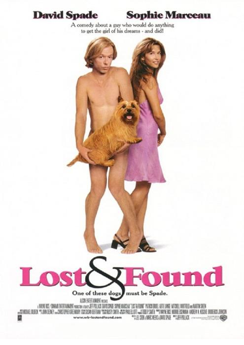 Lost_and_Found-spb4714790