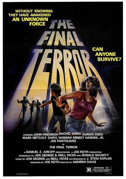 The_Final_Terror-spb4715739