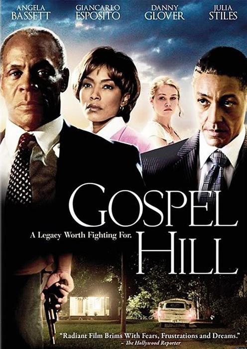Gospel_Hill-spb4720492