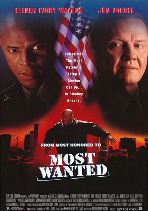 Most_Wanted-spb4721160