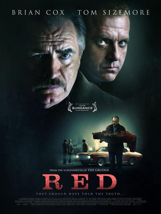 Red-spb4725660