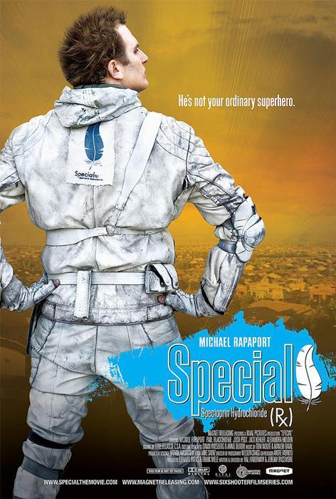 Special-spb4728554