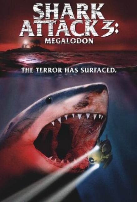 Shark_Attack_3:_Megalodon-spb4757228