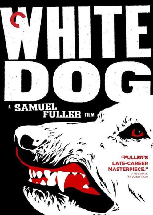 White_Dog-spb4758947