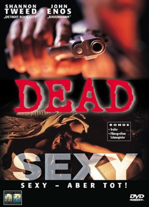 Dead_Sexy-spb4760972
