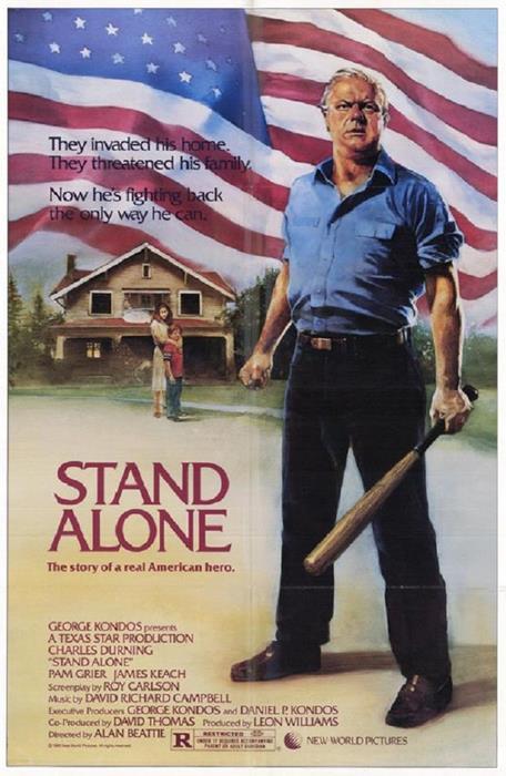 Stand_Alone-spb4789241