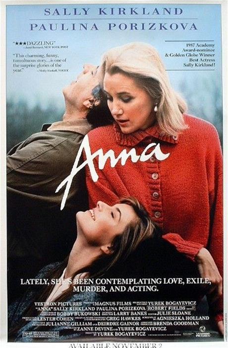 Anna-spb4789907