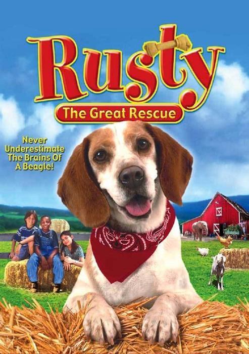 Rusty:_The_Great_Rescue-spb4795501