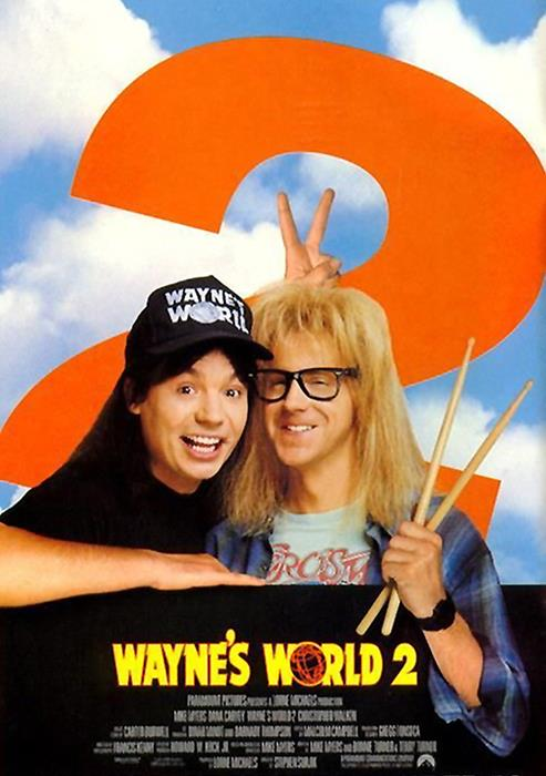 Wayne's_World_2