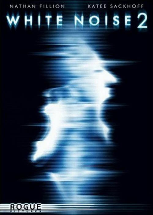 White_Noise_2:_The_Light