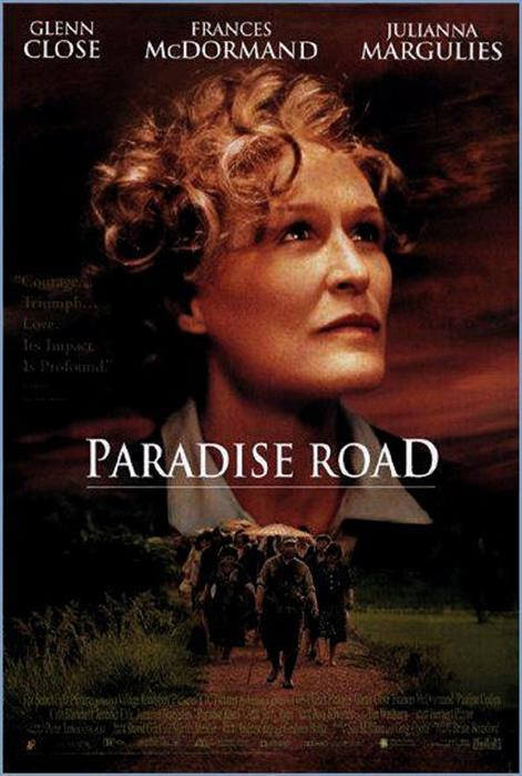 Paradise_Road-spb4811218