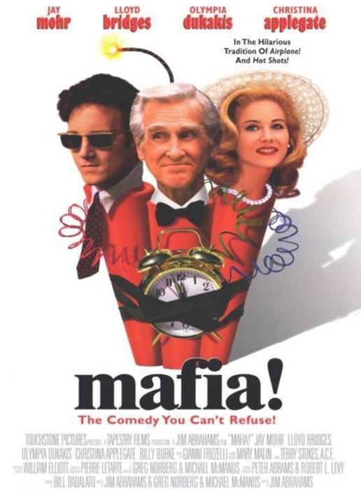 Mafia!-spb4813293