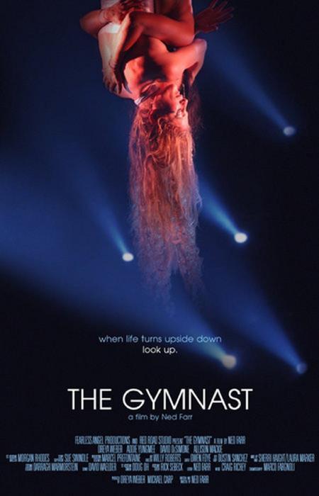 The_Gymnast-spb4821766