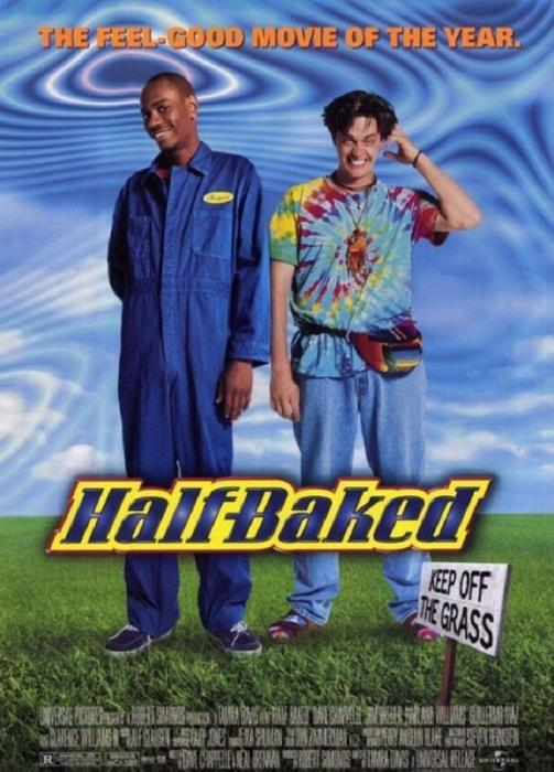 Half_Baked