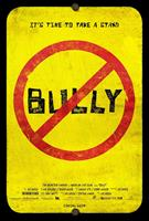 Bully_Project,_The