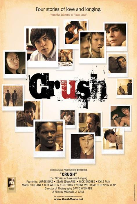 Crush-spb5499140