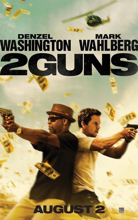 Two_Guns-spb4773156