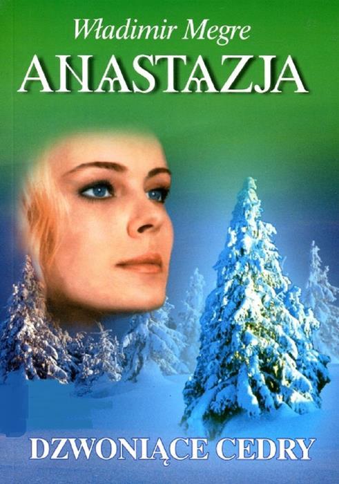 Anastasia-spb5482278