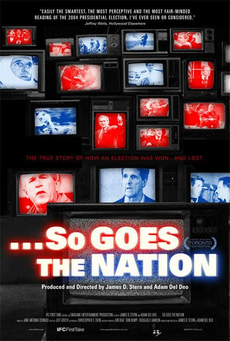 So_Goes_the_Nation