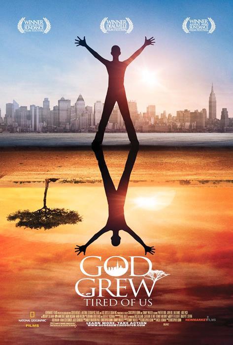 God_Grew_Tired_of_Us-spb4707413