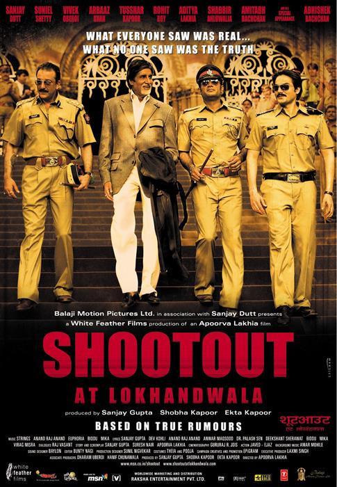Shootout_at_Lokhandwala-spb4710986