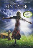 Last_Sin_Eater,_The