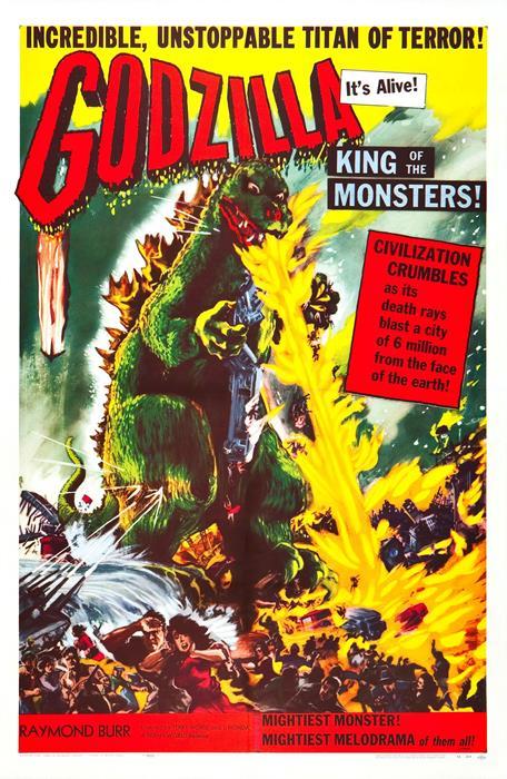 Godzilla-spb4786808