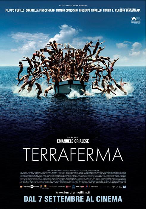 Terraferma-spb5133609