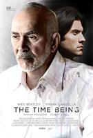 Time_Being,_The