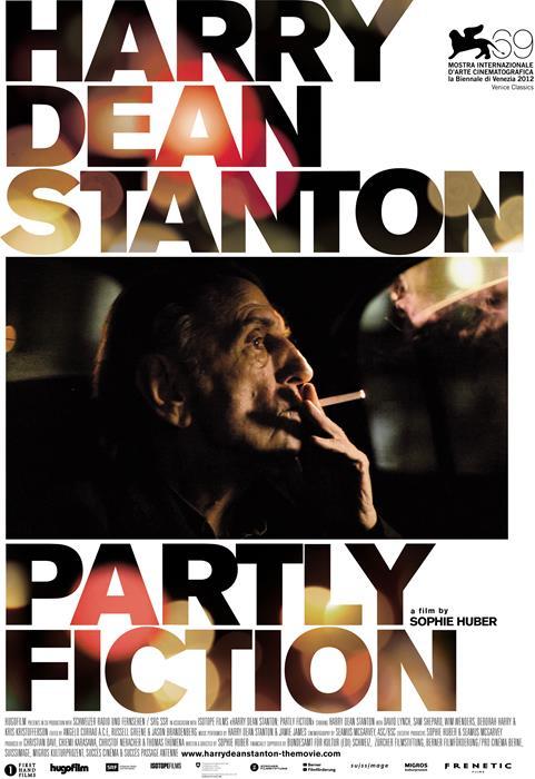 Harry_Dean_Stanton:_Partly_Fiction-spb5378236