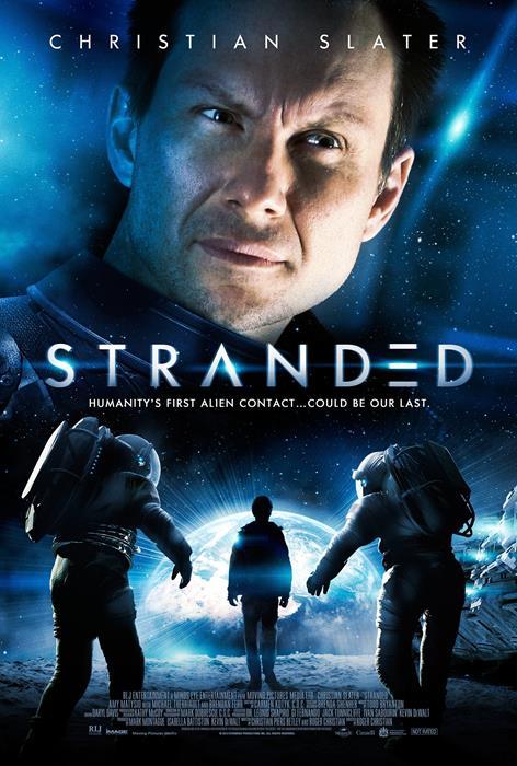 Stranded-spb5531676