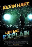 Kevin_Hart:_Let_Me_Explain