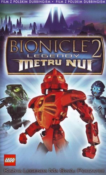 Bionicle_2_Legends_of_Metru-Nui