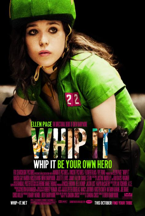 Whip_It!