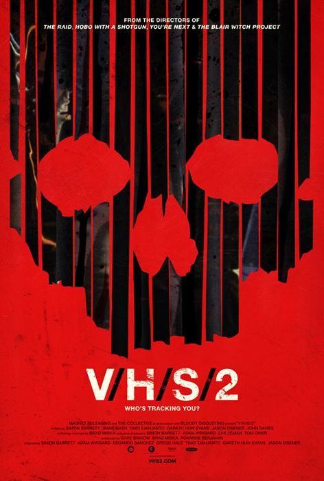 S-VHS-spb5373720