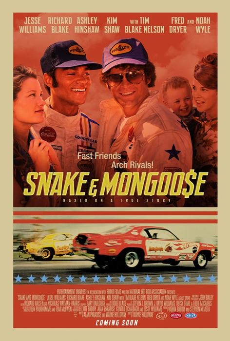 Snake_and_Mongoose-spb5184136