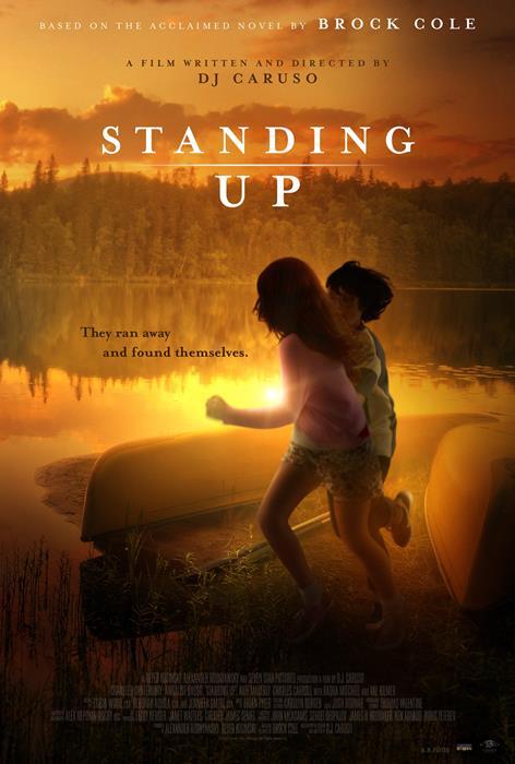 Standing_Up-spb5229397
