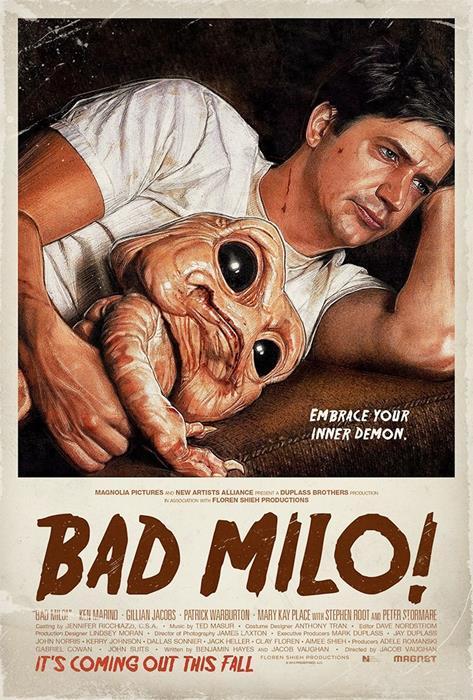 Milo-spb5302822