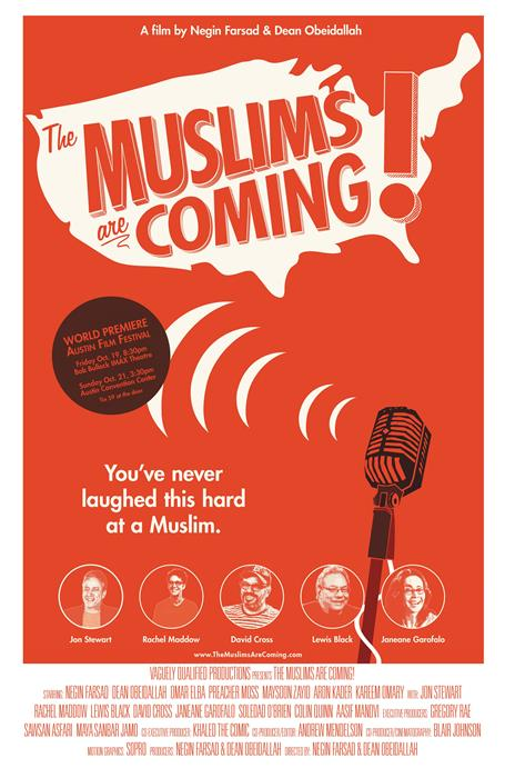 The_Muslims_Are_Coming-spb5533531