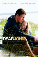 Dear_John