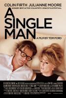 Single_Man,_A