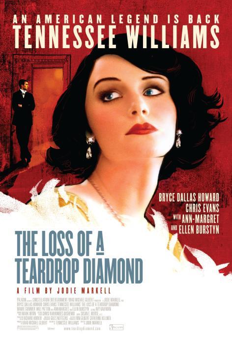 The_Loss_of_a_Teardrop_Diamond-spb4797125