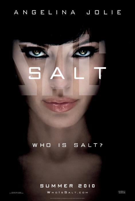 Edwin_A._Salt